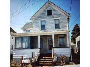 Property for sale at 4 Anderson Street, South River,  New Jersey 08882