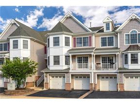 Property for sale at 21 Raritan Reach Street Unit: 11, South Amboy,  New Jersey 08879