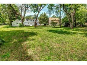 Property for sale at 3 Texas Road, Matawan,  New Jersey 07747