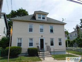 Property for sale at 107 N Pine Avenue, South Amboy,  New Jersey 08879