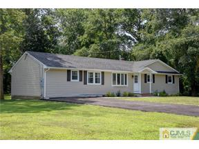 Property for sale at 417 Gordons Corner Road, Manalapan,  New Jersey 07726