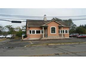 Property for sale at 115 Causeway Street, South River,  New Jersey 08882