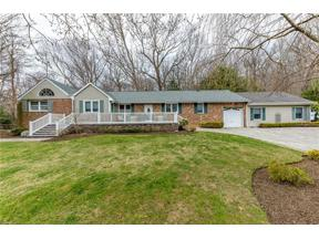 Property for sale at 6 Woodhaven Lane, Middletown,  New Jersey 07716