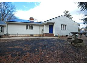 Property for sale at 122 Pine Brook Road, Manalapan,  New Jersey 07726
