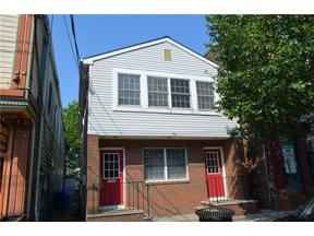 Property for sale at 108 S Broadway Street, South Amboy,  New Jersey 08879