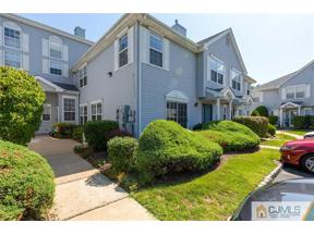 Property for sale at 843 Mariposa Court, Marlboro,  New Jersey 07751