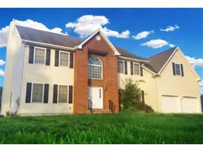 Property for sale at 1520 Thomas Avenue, North Brunswick,  New Jersey 08902