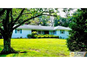 Property for sale at 16 Southview ., Middletown,  New Jersey 07748