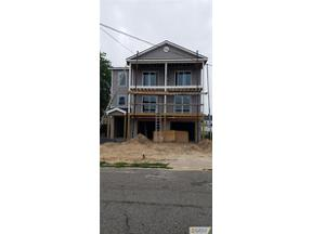 Property for sale at 104 N Rosewell Street, South Amboy,  New Jersey 08879
