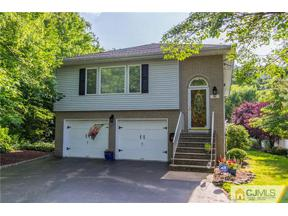 Property for sale at 61 Pulawski Avenue, South River,  New Jersey 08882