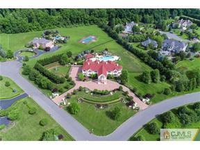 Property for sale at Marlboro,  New Jersey 07751