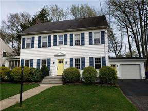 Property for sale at 1140 S Boyd Parkway, North Brunswick,  New Jersey 08902