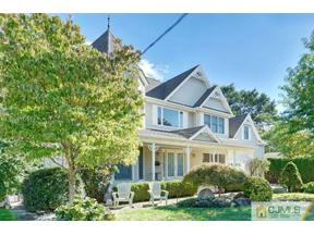 Property for sale at South River,  New Jersey 08882