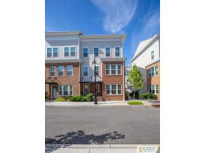 Property for sale at 54 Fleet Street, North Brunswick,  New Jersey 08902