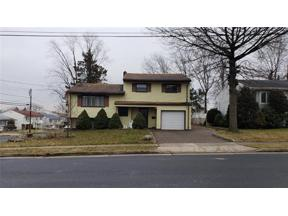 Property for sale at 1 Essex Street, South River,  New Jersey 08882