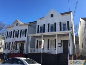 Property for sale at 28 Stone Street, New Brunswick,  New Jersey 08901