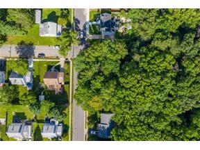 Property for sale at . Maklary St & Burton Avenue, South River,  New Jersey 08882