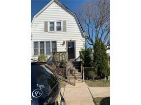 Property for sale at 267 Raritan Street, South Amboy,  New Jersey 08879