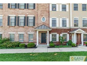 Property for sale at 171 Main Street Unit: 22, South Amboy,  New Jersey 08879