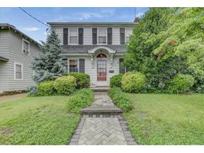 Property for sale at 312 Broad Street, Keyport,  New Jersey 07735