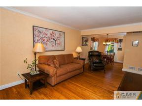 Property for sale at 32 Wilson Avenue, Matawan,  New Jersey 07747