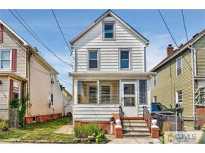 Property for sale at 16 Holmes Avenue, South River,  New Jersey 08882
