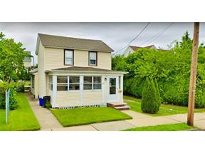 Property for sale at 308 David Street, South Amboy,  New Jersey 08879