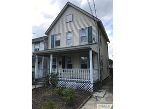 Property for sale at 218 George Street, South Amboy,  New Jersey 08879