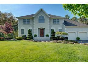 Property for sale at 133 Janwich Drive, Marlboro,  New Jersey 07751