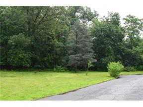 Property for sale at 40 Highland Ridge Road, Manalapan,  New Jersey 07726