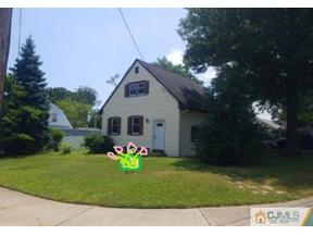Property for sale at 32 Lakeside Drive, Matawan,  New Jersey 07747