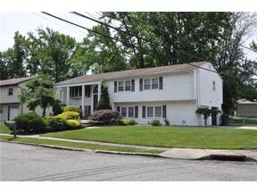 Property for sale at 374 Wheeler Road, North Brunswick,  New Jersey 08902