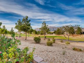 Property for sale at 2504 Lark Sparrow Street, North Las Vegas,  Nevada 89084