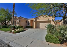Property for sale at 2813 Red Springs Drive, Las Vegas,  Nevada 89135