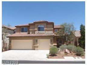 Property for sale at 11456 Banyan Reef, Las Vegas,  Nevada 89141