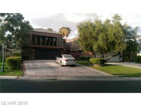 Property for sale at 1108 Vegas Valley Drive, Las Vegas,  Nevada 89109