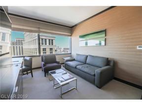 Property for sale at 2600 West Harmon Avenue Unit: 24026, Las Vegas,  Nevada 89109