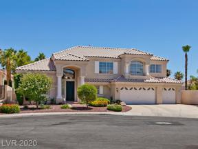 Property for sale at 42 Nightshade Court, Henderson,  Nevada 89074