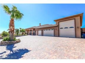 Property for sale at 9563 Lone Mountain Road, Las Vegas,  Nevada 89129