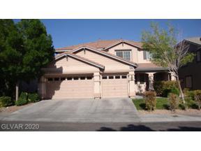 Property for sale at 3084 Lenoir Street, Las Vegas,  Nevada 89135