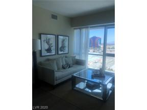 Property for sale at 4471 Dean Martin Drive 2202, Las Vegas,  Nevada 8