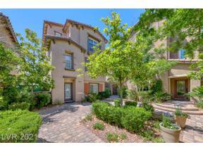 Property for sale at 1843 Ardilea Street, Las Vegas,  Nevada 89135