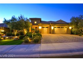 Property for sale at 2869 Josephine Drive, Henderson,  Nevada 89044