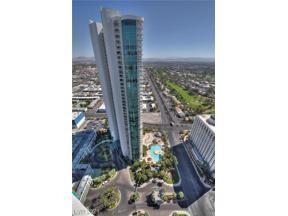 Property for sale at 322 Karen Avenue 1508, Las Vegas,  Nevada 89109