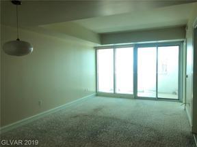 Property for sale at 2700 South Las Vegas Boulevard Unit: 3105, Las Vegas,  Nevada 89109