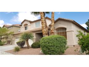 Property for sale at 2150 Mooreview Street, Henderson,  Nevada 89012