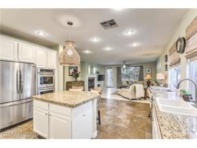Property for sale at 282 Saddle Run Street, Henderson,  Nevada 89012