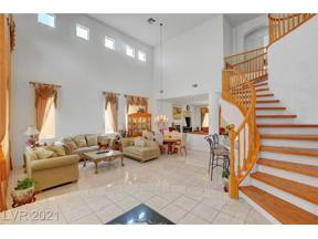 Property for sale at 5573 San Florentine Avenue, Las Vegas,  Nevada 89141