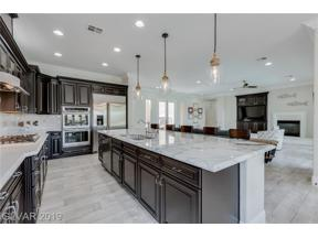 Property for sale at 2112 Country Cove Court, Las Vegas,  Nevada 89135