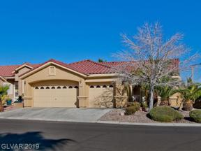 Property for sale at 9704 Echo Hills Drive, Las Vegas,  Nevada 89134